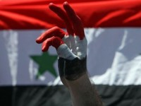 Reconciliation Is The Only Way Forward For Syria