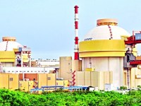 Illegal Reactor Experiments At The Koodankulam Nuclear Power Plant, India