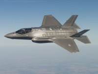 Dumping On The F-35: Trump, Waste And The Military Industrial Complex