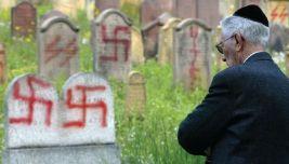 Trumpist-Populism, Neo-Liberalism And Anti-Semitism