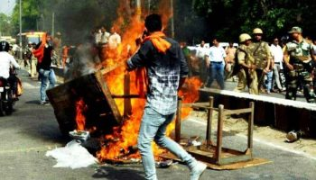 Saharanpur Stalls Gorakhpur – Countercurrents
