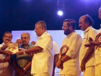 There Is An Alternative: A Story FromKerala