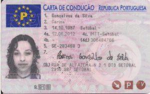 Fake Id Licence Uk Drivers limonesrojoscom