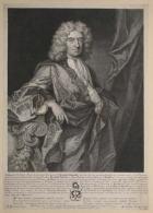 Edward Colston - wikicommons