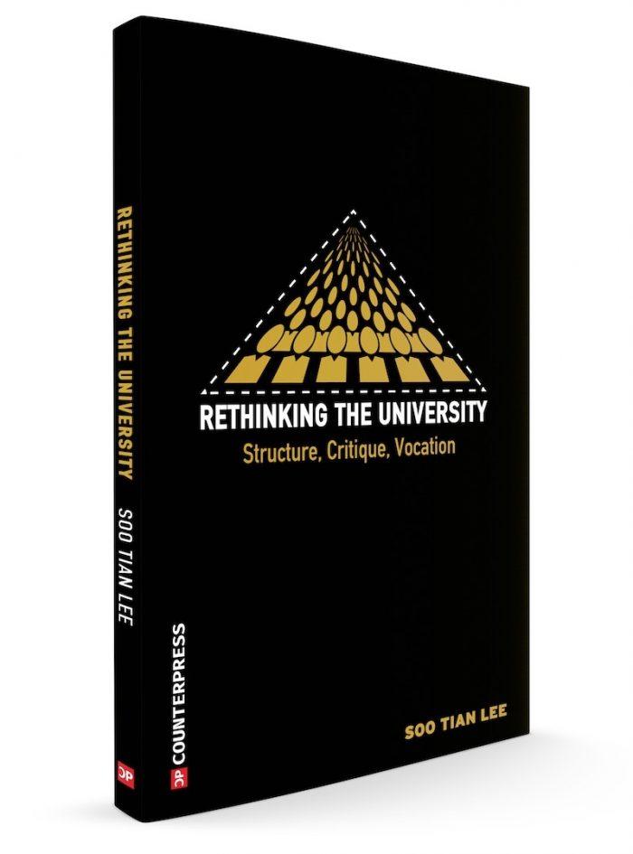 Rethinking_The_University_3d