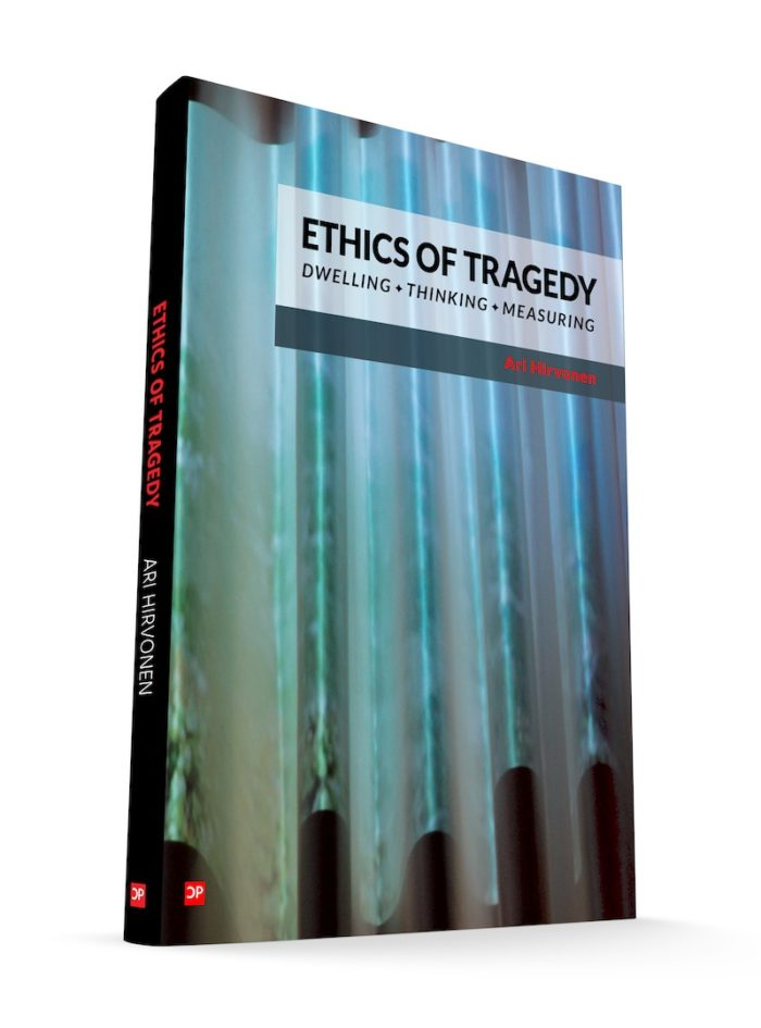 Ethics_of_Tragedy._3D