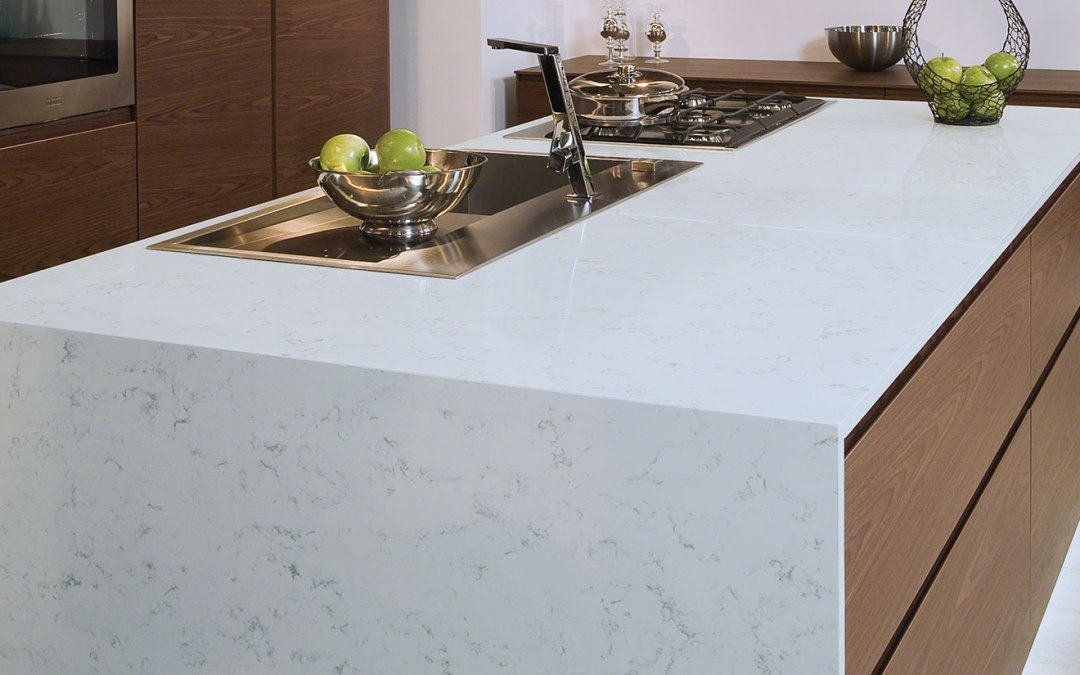 How To Clean Quartz Countertops – Simple and Cheap