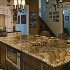 Granite Kitchens Kitchen Cabinet Buffet 47 Beautiful Countertops Pictures Having Such A Large Turns Into Quite The Investment When You Start To Buy Counters