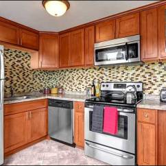 Kitchen Design Pictures Dash Appliances 51 Craftsman Ideas So Are You Ready To See It I Bet Scroll On Down All