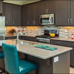 Kitchen Countertops Quartz Dark Gray Cabinets Granite Versus Pros And Cons Continues To Be The Best Selling Natural Counter That You Can Find On Market Even Though Has Overtaken It In Overal Popularity