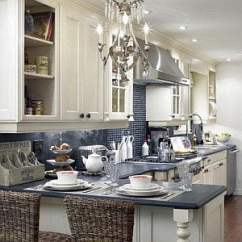 Soapstone Kitchen Counters Timer App Countertops These Benefits Will Impress You With Don T Have To Worry About Taking A Pot From The Stove And Putting It Right Onto Counter This Stone Won Get Damaged Heat