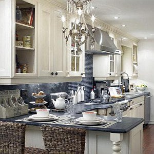 soapstone kitchen undermount sink installation countertops these benefits will impress you with don t have to worry about taking a pot from the stove and putting it right onto counter this stone won get damaged heat