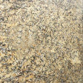yellowgranite