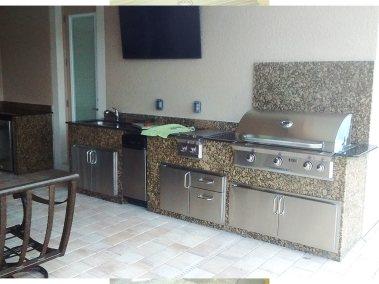 granite-outside-kitchen