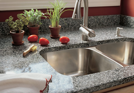 Quartz vs Granite Countertops, Which One Should You Choose?