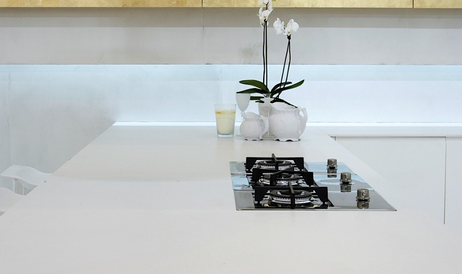 How To Lower The Cost Of Quartz Countertops
