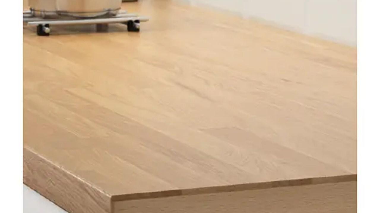 Sensational What Is The Best Wood For Butcher Block Countertops Machost Co Dining Chair Design Ideas Machostcouk