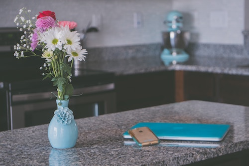 The Ultimate Guide To Affordable Granite Countertops