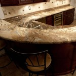 Best Bordeaux Granite Kitchen Countertops Design Ideas