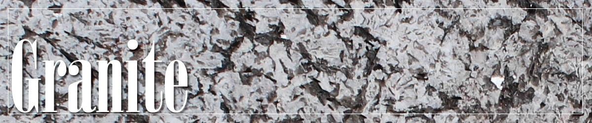 Exceptionnel Granite Slabs / Granite Countertops NYC