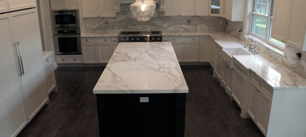 Countertops Nyc Countertops Nyc Supplying And Installing All Types