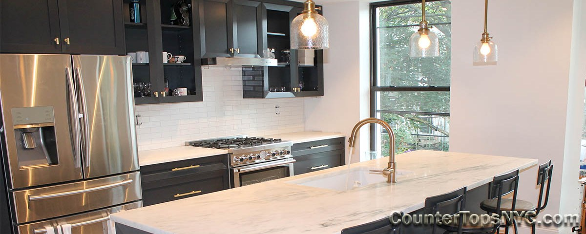 Kitchen Countertops Brooklyn NY