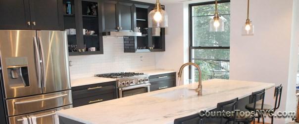 Kitchen Countertops Brooklyn NY