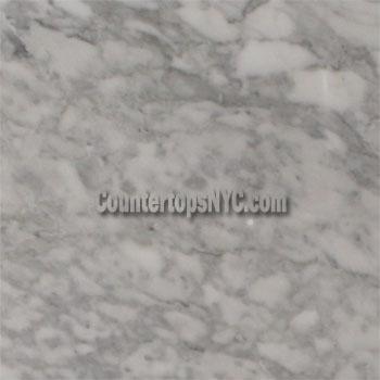 Calacatta Belgia White Marble
