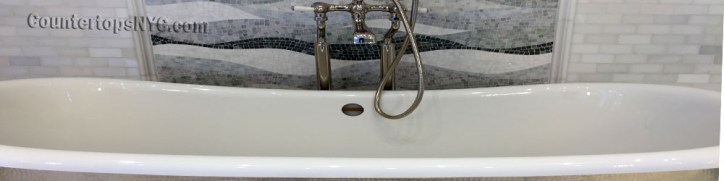 Bathroom Remodeling NYC- From Design to Installation