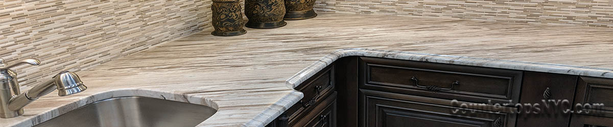 Kitchen Countertops Remodeling Ideas