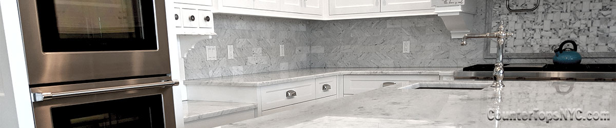 What is the Best kitchen countertop materials