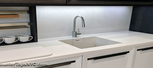 Affordable kitchen Renovations in NYC