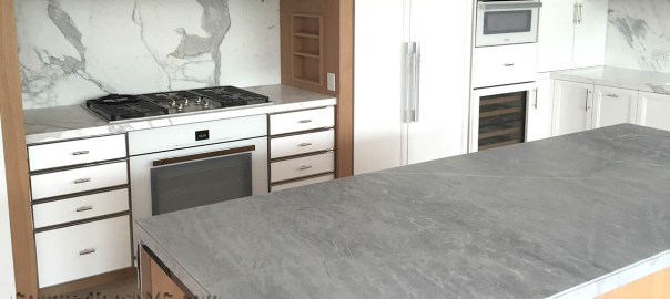 What is the best kitchen countertop for the money