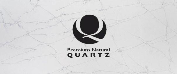 Q Quartz Countertops Colors NY
