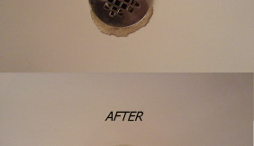 Photo Gallery Repaired Bathtubs Showers Sinks
