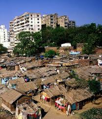Gujarat slums are one of the worst in India say latest