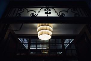 town-hall-hotel-wedding-london-0013