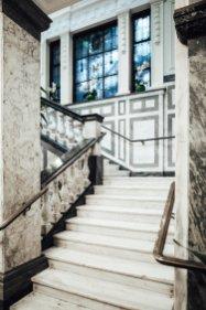 town-hall-hotel-wedding-london-0116