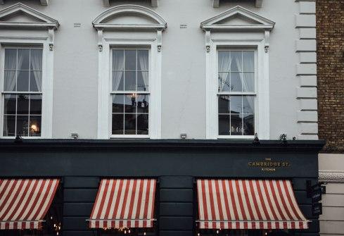 artist-residence-hotel-london-0010