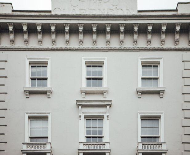 artist-residence-hotel-london-0012