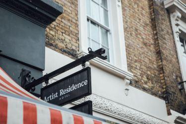 artist-residence-hotel-london-0013