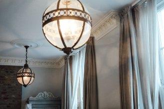 artist-residence-hotel-london-0020