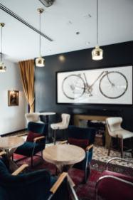 palihouse-west-hollywood-hotel-0005