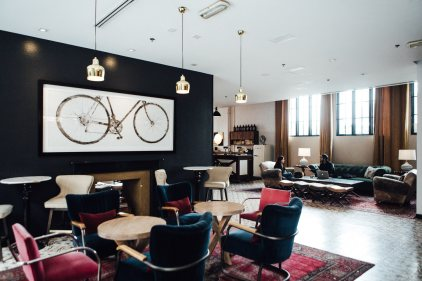 palihouse-west-hollywood-hotel-0010
