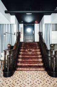 palihouse-west-hollywood-hotel-0011