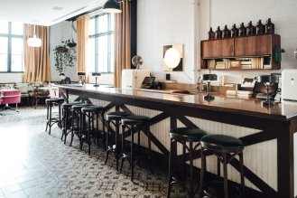 palihouse-west-hollywood-hotel-0014