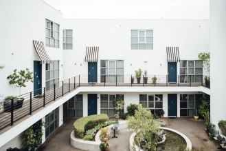 palihouse-west-hollywood-hotel-0019