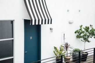 palihouse-west-hollywood-hotel-0020