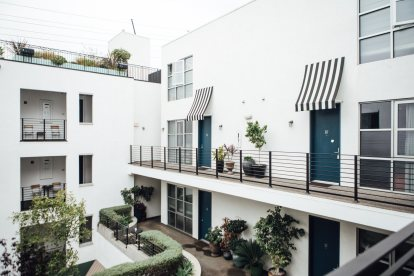 palihouse-west-hollywood-hotel-0025