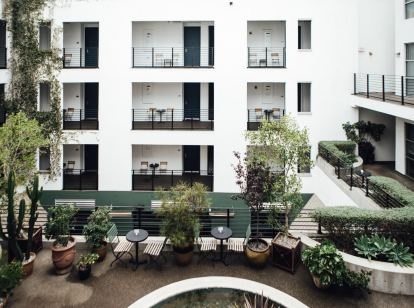 palihouse-west-hollywood-hotel-0026